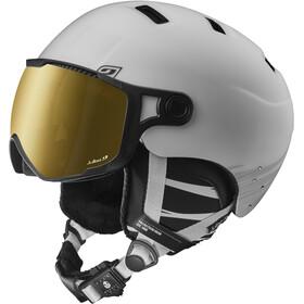 Julbo Sphere Casque de ski, white